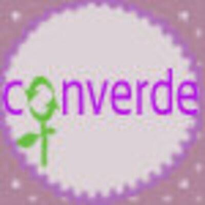 converde