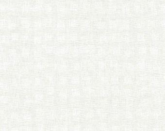 Doe White - 1/2yd