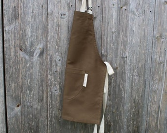 Garden Apron for Children