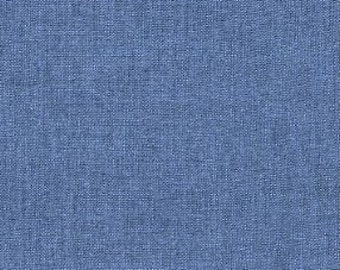 SHOT COTTON Blue Jeans Kaffe Fassett Sold in 1/2 yd increments