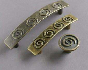 drawer pull handle dresser pull handle bronze european pulls dresser pull handle  014