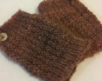 Boot Cuffs-Boot Cuff-Women Boot Cuff- Boot Cuff knit-Boot Cuff Wool-Boot Cuff-Womans Boot Cuff-hand knit boot cuff-one of a kind-hand spun