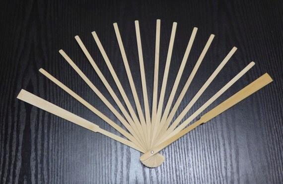 Imagini pentru making a hand fan