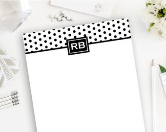 Notes Page-Printable A4 size