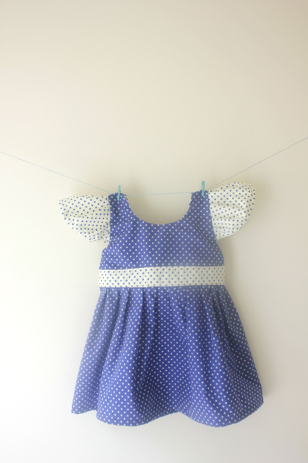 One of my two blue spotty dresses got damaged in Spring so (obviously) a replacement is needed. See more. Hucklebones London Blue Spotty Dress with Peter Pan Collar and Attached Petticoat Find this Pin and more on Spotty Dresses by Amy Nicholson.
