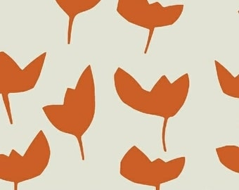 Hemma - Emmi in Mandarine - Lotta Jansdotter - Windham (42111-3)