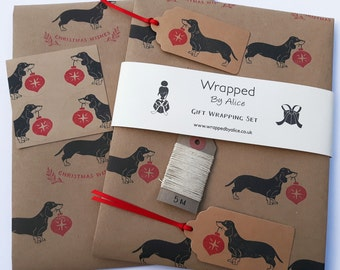"Shop ""sausage dog"" in Craft Supplies & Tools"