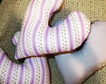 Breast Cancer Post Op Surgery Pillow