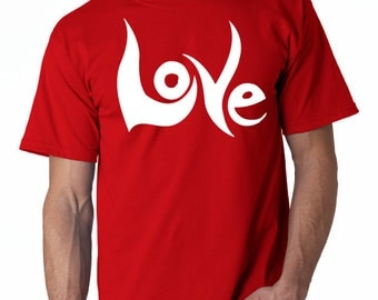 Love T-Shirt - sp2 (47)