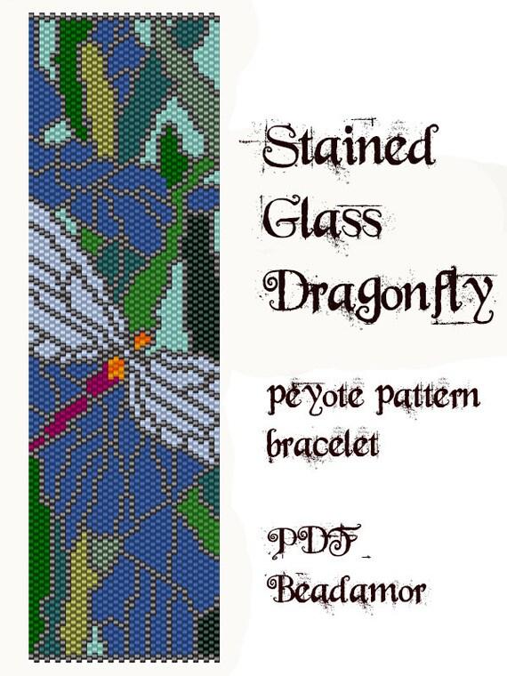 download glass sword pdf file