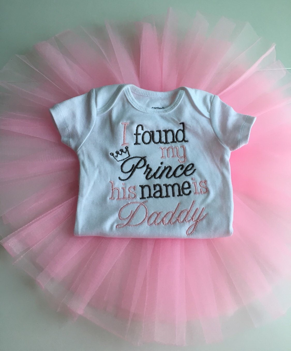 Clothes For Baby Girls