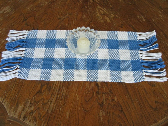 https://www.etsy.com/listing/257533069/hand-woven-table-runner-100-usa-grown?ref=shop_home_active_1