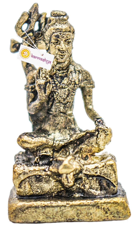Lingam Statue Shiv Shiva Mini...