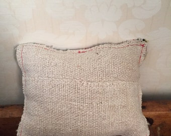 Balsam Sachet Pillow