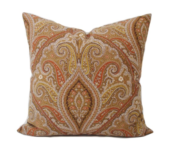 Size 24 x 24 Throw Pillows: Place throw pillows on a bare sofa to spruce up the furniture's design. Solid Decorative Pillow Cases Throw Polyester Cushion Cover for Home Sofa Couch Decor Size 12 18 24 26 Inches. SALE. Quick View. Sale $ 03 - $ Juno Solid 24