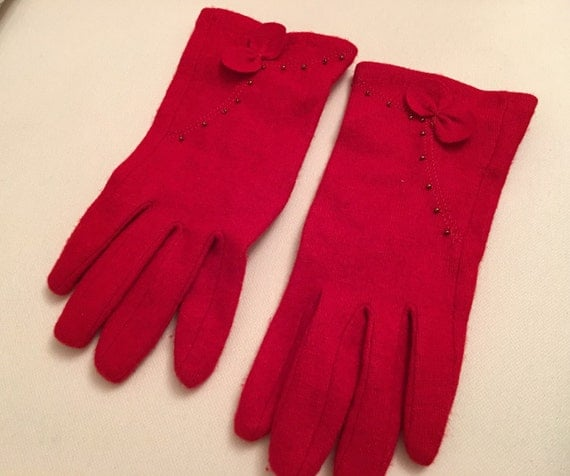 Kids' Winter Gloves. invalid category id. Kids' Winter Gloves. Showing 40 of 63 results that match your query. Red. Add To Cart. There is a problem adding to cart. Please try again. Marketplace items (products not sold by teraisompcz8d.ga).
