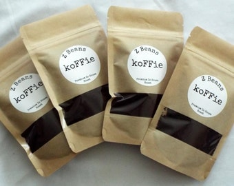 Coffee sampler gift set, Gourmet coffee, Coffee gift set ideas, Coffee lovers gift box for men, Coffee Gift for him, Coffee birthday gifts