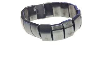 Mica String Vintage Bracelet