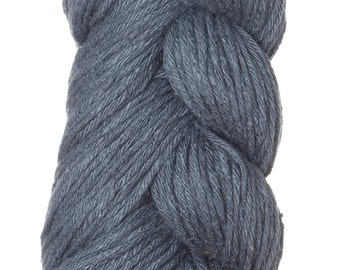 Soy Yarn - DK/Sock Weight - Stormy Skies
