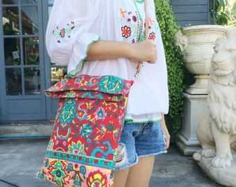 Crossbody bag bags Hobo Bag Sling Cross body Shoulder Bag Handbag Purse Hippie bag cross body bag Woman bags Aztec Boho Bohemian