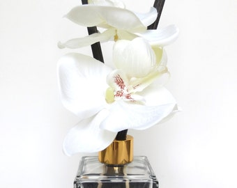Seventh Collection Coconut , Vanilla and Pineapple Diffuser 140ml