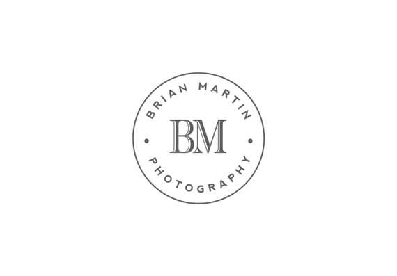 photography logo photography watermark photo watermark