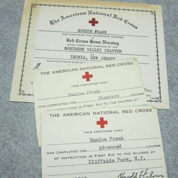 red cross research papers Red cross research papers - let us take care of your bachelor or master thesis if you need to know how to make a amazing research paper, you have to look through.