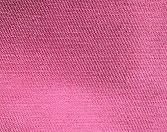 Solid - Blush - Pink - Upholstery Fabric by the Yard