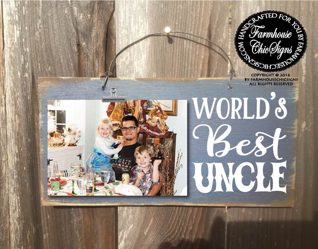 gift for uncle uncle gift uncle world39s best uncle