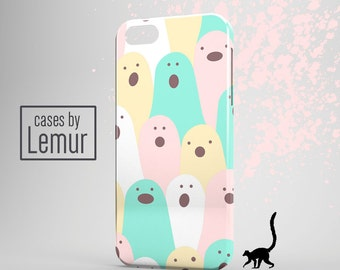 GHOST Case For Samsung Galaxy Note 7 case For Samsung Galaxy Note 5 case For Samsung Galaxy Note 4 case For Samsung Note 7 case cover phone