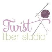 TwistFiberStudio