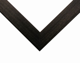 12x12 Frame, Black Frame, 12x12 Picture Frame, Photo Frame, Square Frame, 12x12 Photo Frame, Black Wood Frame, 12x12 Wood Frame, 12x12 Frame
