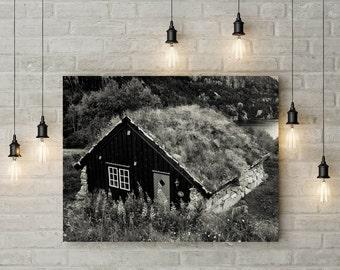 digital download, norway wall art, norway poster, norway print, printable download, printable images, landscape wall art,
