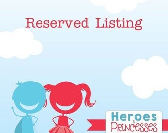 Listing for Shelby