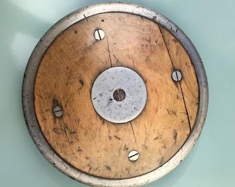 Vintage Discus