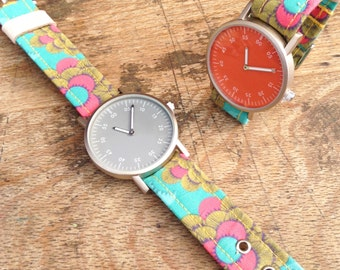 Calypso Ladies Watch
