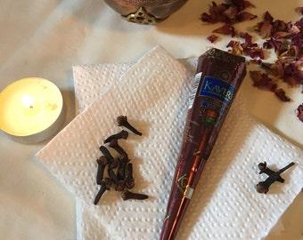 Small Henna Kit