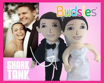 Custom Wedding Gift - custom anniversary gift, custom gift for husband, custom gift for boyfriend, Brides, Groom, Wedding Party