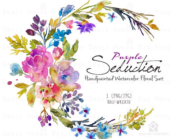 Wedding Invitations Design Online is perfect invitations ideas
