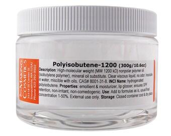 Polyisobutene 1200