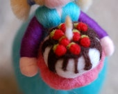 Happy Birthday, fairy-Wal...