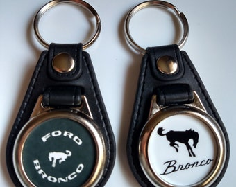 "Shop ""ford bronco"" in Accessories"