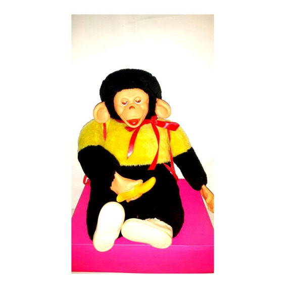 There are 2 rubber monkey nz coupon code, free maump3.ml promo code and other discount voucher for you to consider including 1 maump3.ml promo codes and 5/5(1).
