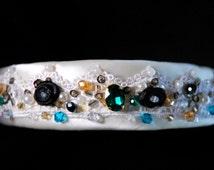 hair band,ring, hair accessories, tiara,accessories for women,crown