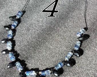Jewelry - Necklaces 6