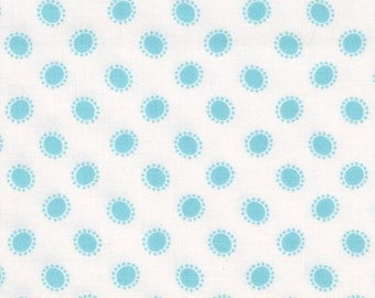 Knick Knack by Karen Combs from Troy Fabrics