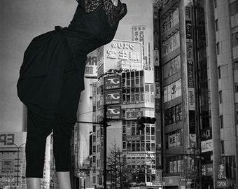 designer lace jumpsuit
