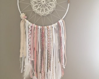 Dream catcher Bohemian