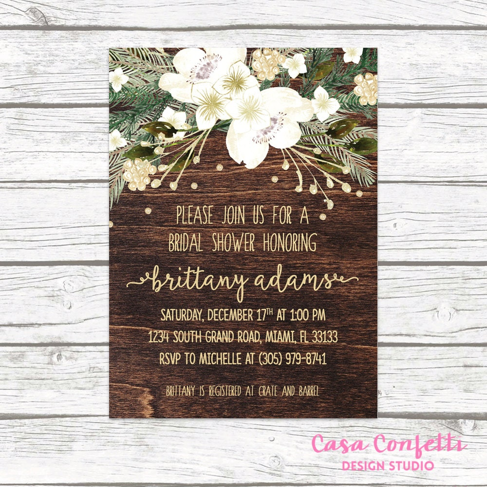 he said she said sunflowers bridal shower game party games rustic