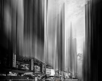 Photography, New York City, yellow cab, fine art, art, design, decoration